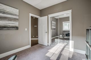 Photo 17: 706 Atton Crescent in Saskatoon: Evergreen Residential for sale : MLS®# SK864424