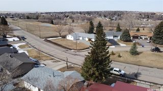 Photo 37: 1960 Hillcrest Drive in Swift Current: North East Residential for sale : MLS®# SK842040