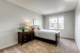 Photo 27: 2306 3 Avenue NW in Calgary: West Hillhurst Detached for sale : MLS®# A1100228