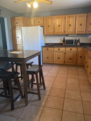 Photo 5: 157 Davis Drive in Beaver Bank: 26-Beaverbank, Upper Sackville Residential for sale (Halifax-Dartmouth)  : MLS®# 202106166