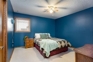 Photo 26: 6011 58 Street: Olds Detached for sale : MLS®# A1150970