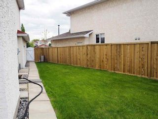 Photo 50: 9822 175 Avenue in Edmonton: Zone 27 House for sale : MLS®# E4239309