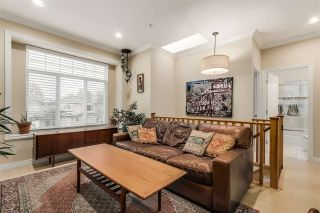 Photo 4: 4835 CULLODEN Street in Vancouver: Knight House for sale (Vancouver East)  : MLS®# R2019498