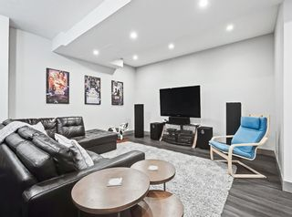 Photo 35: 413 31 Avenue NW in Calgary: Mount Pleasant Semi Detached for sale : MLS®# A1104669