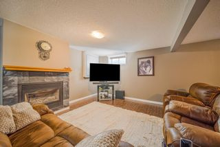 Photo 24: 3319 28 Street SE in Calgary: Dover Semi Detached for sale : MLS®# A1153645