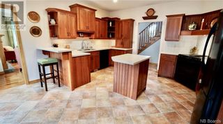 Photo 9: 37 Prince William Street in St. Stephen: House for sale : MLS®# NB060673