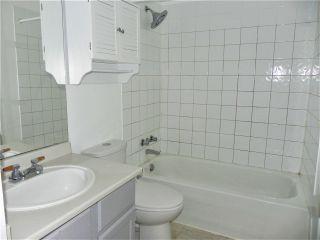 Photo 9: 71 HAMILTON Crescent in Edmonton: Zone 35 House for sale : MLS®# E4225430