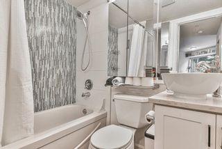 "Photo 20: 102 2401 HAWTHORNE Avenue in Port Coquitlam: Central Pt Coquitlam Condo for sale in ""Stonebrook"" : MLS®# R2617974"