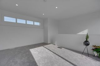 Photo 38: 2110 49 Avenue SW in Calgary: Altadore Row/Townhouse for sale : MLS®# C4274609