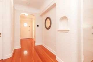Photo 5: 1314 Balmoral Rd in : Vi Fernwood House for sale (Victoria)  : MLS®# 857803