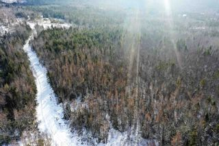 Photo 9: Lot 89-1 NO 1 Highway in Upper Clements: 400-Annapolis County Vacant Land for sale (Annapolis Valley)  : MLS®# 202101607