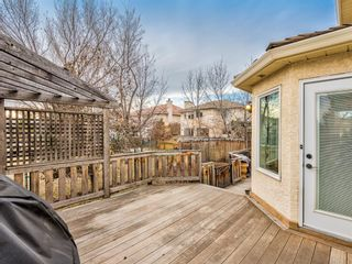 Photo 46: 238 Woodpark Green SW in Calgary: Woodlands Detached for sale : MLS®# A1054142