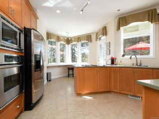 Photo 10: 11221 Hedgerow Dr in : NS Lands End House for sale (North Saanich)  : MLS®# 872694