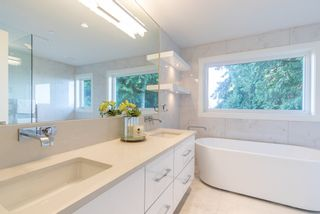 Photo 22: 579 ST. GILES Road in West Vancouver: Glenmore House for sale : MLS®# R2568791