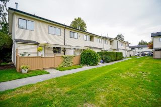 """Photo 26: 52 5181 204 Street in Langley: Langley City Townhouse for sale in """"Portage Estates"""" : MLS®# R2620144"""