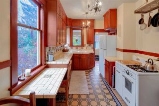 Photo 7: 292 W 13TH Avenue in Vancouver: Mount Pleasant VW House for sale (Vancouver West)  : MLS®# R2445181
