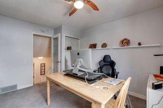 Photo 19: 5 127 11 Avenue NE in Calgary: Crescent Heights Row/Townhouse for sale : MLS®# A1063443