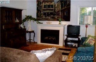 Photo 9:  in VICTORIA: Vi James Bay House for sale (Victoria)  : MLS®# 372697