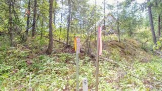 Photo 11: Lot B THOMPSON ROAD in Bonnington: Vacant Land for sale : MLS®# 2459440