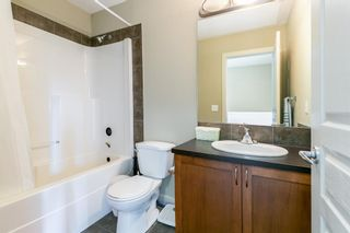 Photo 16: 204 Bayside Point SW: Airdrie Row/Townhouse for sale : MLS®# A1131861