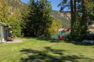 Photo 19: 16821 Owl's Nest Road, in Oyama: House for sale : MLS®# 10238463