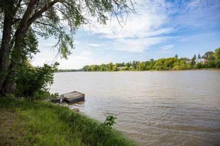 Photo 42: 692 Kildonan Drive in Winnipeg: Fraser's Grove Residential for sale (3C)  : MLS®# 202023058