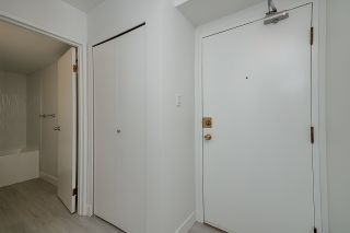 """Photo 12: 123 1202 LONDON Street in New Westminster: West End NW Condo for sale in """"LONDON PLACE"""" : MLS®# R2581283"""