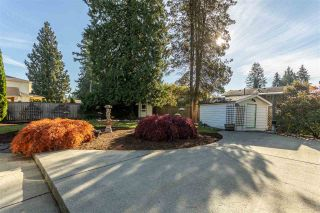 Photo 34: 19352 120B Avenue in Pitt Meadows: Central Meadows House for sale : MLS®# R2515245