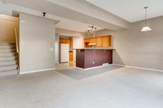 Photo 10: 97 Country Hills Gardens NW in Calgary: Country Hills Row/Townhouse for sale : MLS®# A1149048