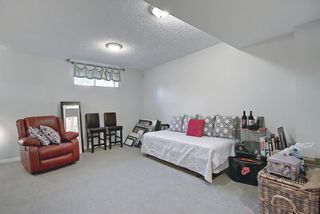 Photo 32: 414 Douglas Woods Mews SE in Calgary: Douglasdale/Glen Detached for sale : MLS®# A1114756