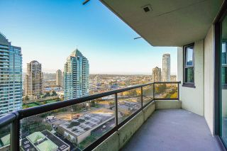 """Photo 18: 1607 4353 HALIFAX Street in Burnaby: Brentwood Park Condo for sale in """"Brent Garden"""" (Burnaby North)  : MLS®# R2531063"""