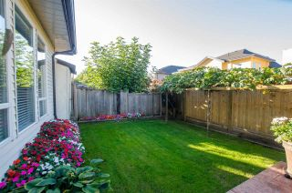 Photo 19: 12295 GREENLAND DRIVE in Richmond: East Cambie House for sale : MLS®# R2210671