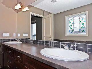 Photo 15: 118 Aspen Hills Drive SW in Calgary: Aspen Woods House for sale : MLS®# C3606583