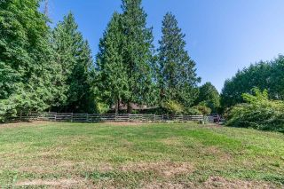 Photo 30: 22072 88 Avenue: House for sale in Langley: MLS®# R2605943