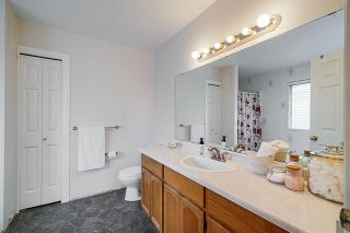 Photo 10: 2841 Pacific Place in Abbotsford: Abbotsford West House for sale : MLS®# R2362046