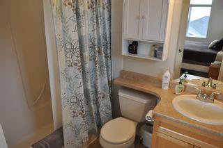 Photo 9: 5687 LOUISE Way in Sechelt: Sechelt District House for sale (Sunshine Coast)  : MLS®# V997996