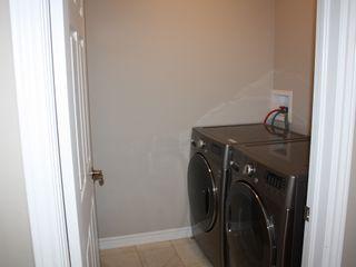 Photo 8: 706 Ontario Street in Cobourg: Condo for sale : MLS®# 254262