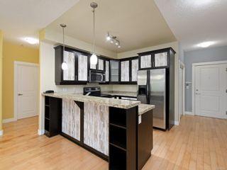 Photo 6: 202 2710 Jacklin Rd in : La Langford Proper Condo for sale (Langford)  : MLS®# 857227