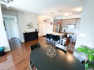 Photo 11: 110 2730 Main Street East in Saskatoon: Greystone Heights Residential for sale : MLS®# SK870145