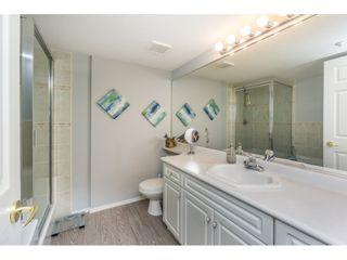 "Photo 17: 208 13860 70 Avenue in Surrey: East Newton Condo for sale in ""CHELSEA GARDENS"" : MLS®# R2160632"