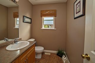 """Photo 13: 33685 VERES Terrace in Mission: Mission BC House for sale in """"The Upper East-Side"""" : MLS®# R2113271"""
