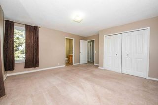 Photo 23: 40 Whitefield Crescent NE in Calgary: Whitehorn Detached for sale : MLS®# A1139313