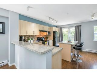 """Photo 12: 20 20875 80 Avenue in Langley: Willoughby Heights Townhouse for sale in """"Pepperwood"""" : MLS®# R2602287"""
