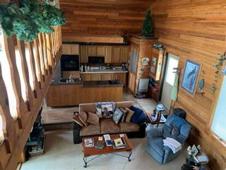 Photo 3: 117 Ojibwa Bay in Buffalo Point: R17 Residential for sale : MLS®# 202111511