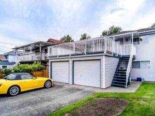 Photo 22: 5770 ST. MARGARETS Street in Vancouver: Killarney VE House for sale (Vancouver East)  : MLS®# R2486517