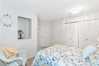 Photo 11: 572 Cedar Cres in : ML Cobble Hill Half Duplex for sale (Malahat & Area)  : MLS®# 878615