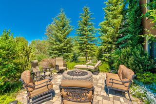 Photo 45: 64 Rockcliff Point NW in Calgary: Rocky Ridge Detached for sale : MLS®# A1125561