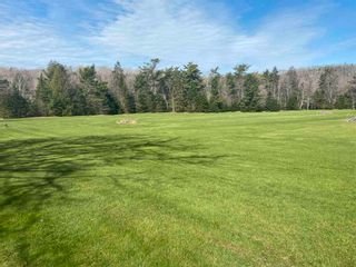 Photo 3: 8664 Highway 7 in Sherbrooke: 303-Guysborough County Residential for sale (Highland Region)  : MLS®# 202111497