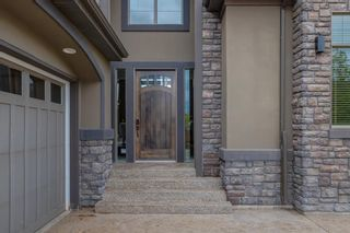 Photo 37: 47 Cranleigh Manor SE in Calgary: Cranston Detached for sale : MLS®# A1106663