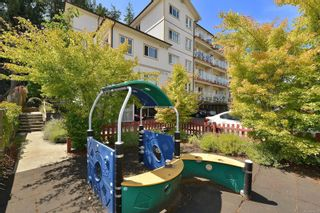 Photo 26: 105 360 GOLDSTREAM Ave in : Co Colwood Corners Condo for sale (Colwood)  : MLS®# 883233